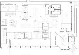 floor plans architecture