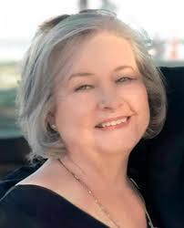Obituary Mrs. Darlene Stroud Harris | Obituaries | postandcourier.com