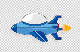 U91e3u308au3088u304bu3067u3057u3087u3046u3002 Sticker Wall Decal Youtube Child Spaceship Miscellaneous Blue Angle Png Klipartz