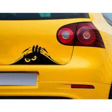 Scarface Car Decals Ebay