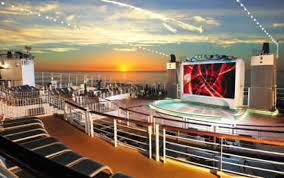 norwegian epic cruise ship 2020 2021
