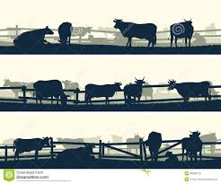 Farm Fence Stock Illustrations 13 251 Farm Fence Stock Illustrations Vectors Clipart Dreamstime