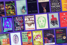 Best Books of 2019: Everything Worth Reading From This Past Year ...