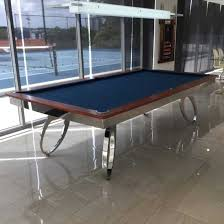 australia s most awarded pool tables