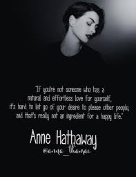 anna thamae on if you re not someone who has a natural