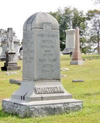 Adeline Walker (1829-1850) - Find A Grave Memorial