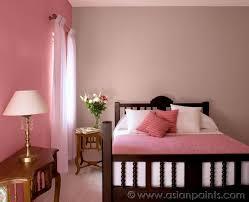 royale luxury emulsion paints for