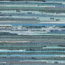 safavieh rar121b 26 rag rug collection