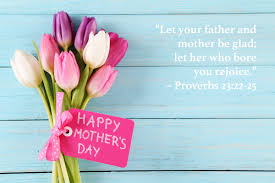 20 Best Mothers Day Bible Verses for ...
