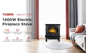 free standing electric fireplace 20