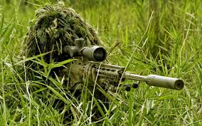 94 sniper hd wallpapers background