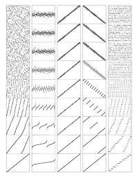 Edward Tufte forum: Sparkline theory and practice Edward Tufte | Edward  tufte, Data visualization, Map diagram