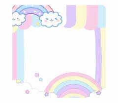 kawaii adorable cute pastel pink