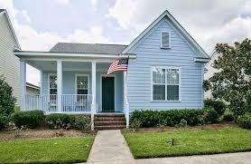 3756 Ivy Green Trl, Tallahassee, FL 32311 - realtor.com®