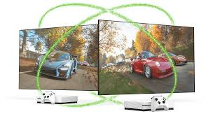 xbox live gold multiplayer for