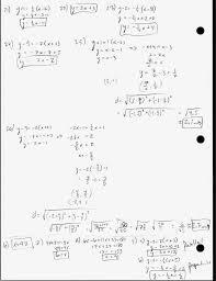 8th grade pre algebra worksheets