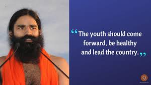 best baba ramdev motivational quotes in english com