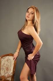 Image result for online ukrainian dating