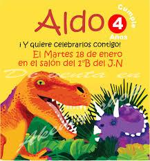 Dinosaurios 10 Invitaciones Personalizadas Fiesta 180 00 En