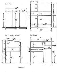 23 awesome free deer stand plans you