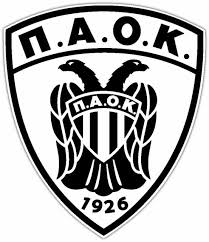 Paok Fc Greece Football Soccer Car Bumper Window Notebook Sticker Decal 4 X5 For Sale Online Ebay