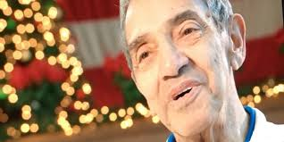 Rest In Honor': Quincy Vet Hosted By Rauner Dies After ...