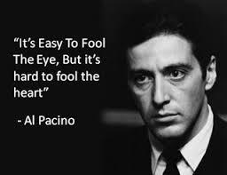 quote motivasi bodoh dari orang hebat di dunia kaskus