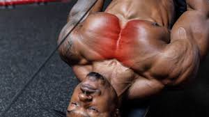 5 inner chest exercises you should be
