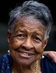 Shirley Ambush Obituary - Frederick, Maryland , Gary L Rollins Funeral Home  | Tribute Arcive