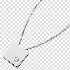 locket charms pendants necklace gold