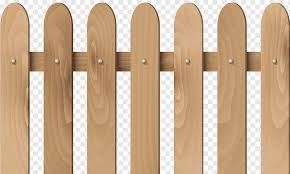 Wood Picket Fence Rustic Furniture Wooden Background Furniture Fence Wood Grain Png Pngwing