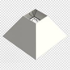 lighting fenchel shades pendant light