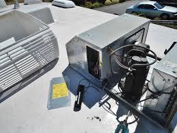 installing hard start capacitor into my