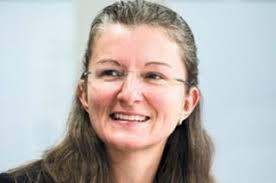 Intu Properties appoints Adele Anderson as non-executive director ...