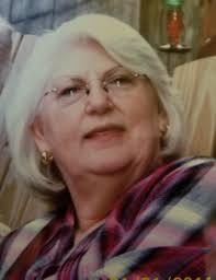 Nancy Louise Miller Obituary - Visitation & Funeral Information