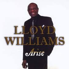 Lloyd Williams - Listen on Deezer | Music Streaming