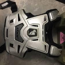 motorcycle gear in houston tx