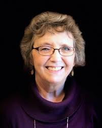 Carol Smith – Insight Counseling Centers
