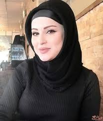 صورةاجمل امراة محجبات اروع خلفيات محجبات جديده