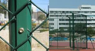 Efunda Directory Service Company Details Yudemei Chain Link Fencing Factory