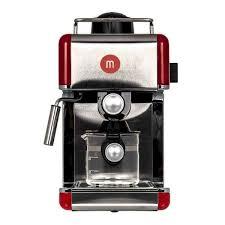 Máy pha cafe gia đình nào tốt nhất? | Bestreview.vn