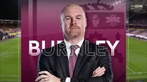 Burnley vs Tottenham Hotspur Highlights