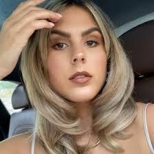 Sophia Rose (sophiefornefeld) on Pinterest