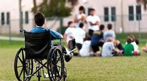 Vor putea lua credit prin Prima Casă şi persoanele cu dizabilități ...