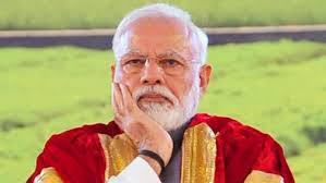 Image result for pm modi