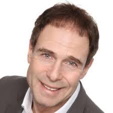 Jon Smith - Speakers for Schools