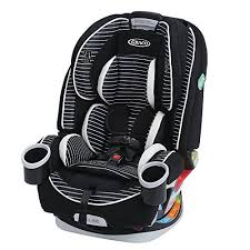 best car seats graco 4ever for 2019