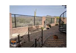 Arizona Snake Fence Llc Better Business Bureau Profile
