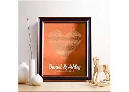 26 lovely copper gift ideas for him