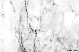 white marble texture background black